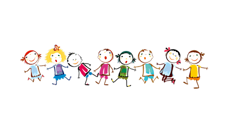 Stories and Songs for 2 and 3 year olds tickets