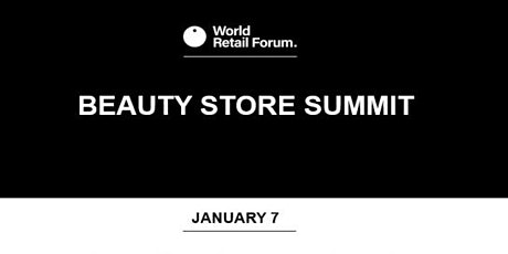 On the Frontline: Excellence in Beauty Retail Tour tickets