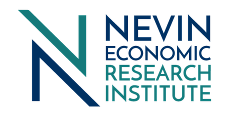 NERI Post Budget 2021 Commentary WEBINAR tickets