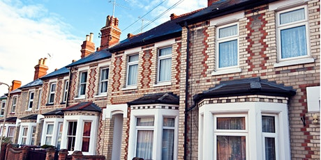 How can local authorities improve compliance in the private rented sector? tickets