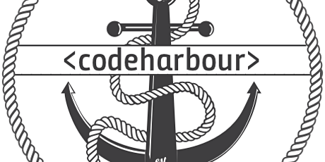 codeHarbour November 2020 tickets