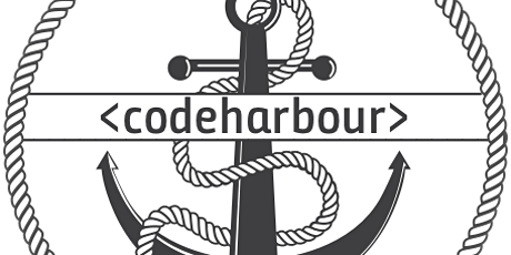 codeHarbour December 2020 tickets