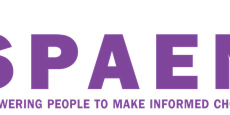PVG Act 2020 for PA Employers tickets