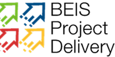 Faster, better, greener: improving delivery of major projects tickets