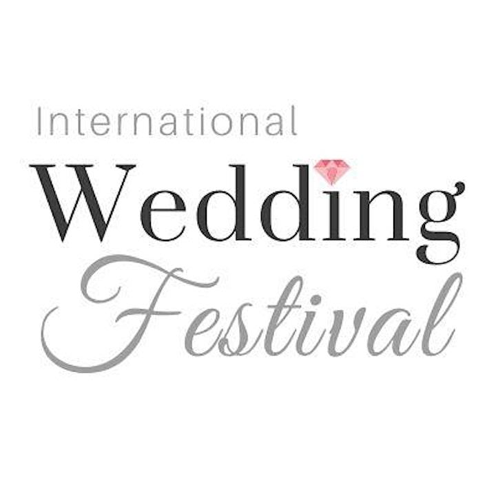 Sacramento Wedding Festival image