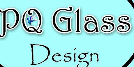 CAN PQ Glass Design With Pauline Quigley tickets