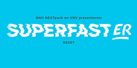 SUPERFAST #7: Reset tickets