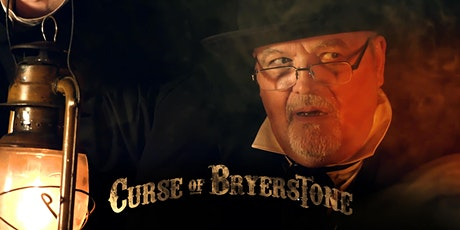 Curse of Bryerstone tickets