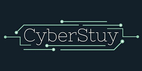 CyberStuy tickets