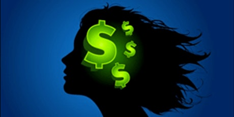 The Psychology of Money: Financial Planning for Life tickets