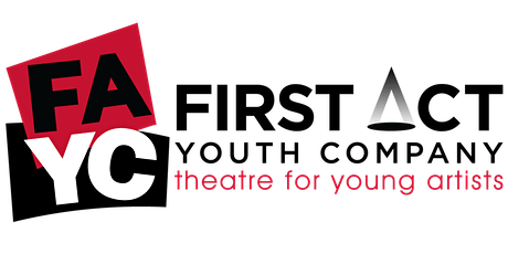 Youth Musical Theatre Performance tickets