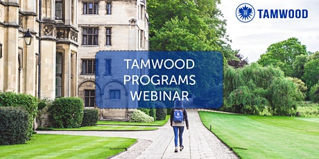 Tamwood agency training - Updates and News tickets