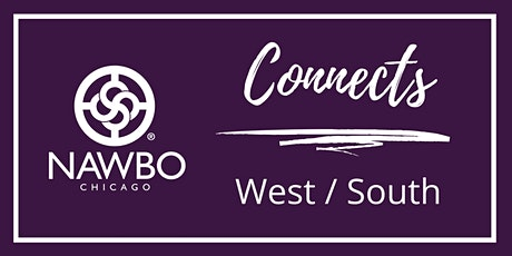 Working Virtually – Tips for Long Term Success (West/South Connects) tickets