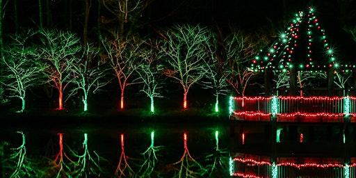 2020 Bethesda Church Christmas Fair Bethesda, MD Holiday Events | Eventbrite
