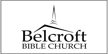Belcroft Men's Biennial Retreat tickets
