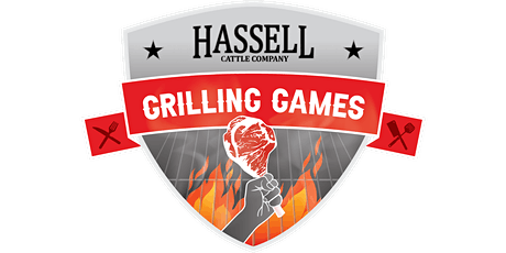 Hassell Cattle Grilling Games tickets