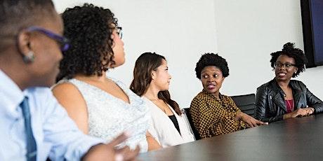 Canadian Workplace Communication Skills (English)