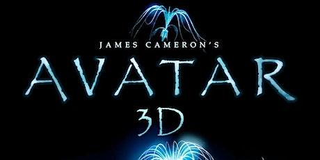 "Paloma Creek's Movie Night ""AVATAR"" 3D tickets"