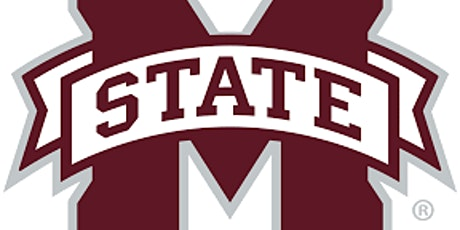 Mississippi State Vs. Arkansas Watch Party At Pitch 25 Beer Park tickets