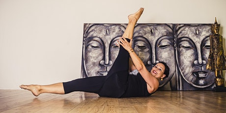 fokusleben yoga - Pilates Tickets