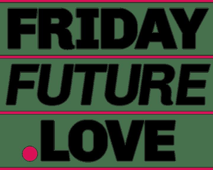 Friday Future Love Gathering image
