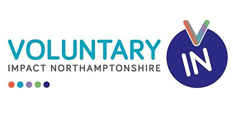 Writing Grant Applications (2 part workshop - Northampton groups only) tickets
