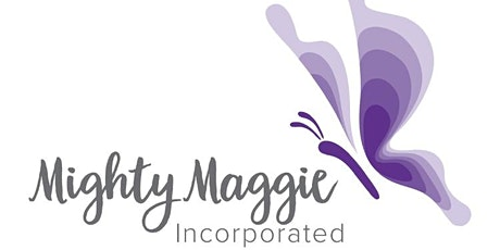 POUND for Mighty Maggie tickets