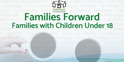 Families with Children Under 18