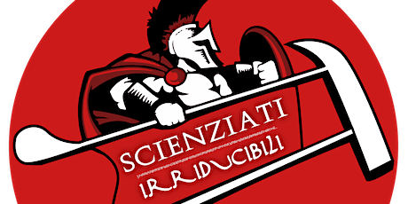 How I Met Science 2.0 biglietti