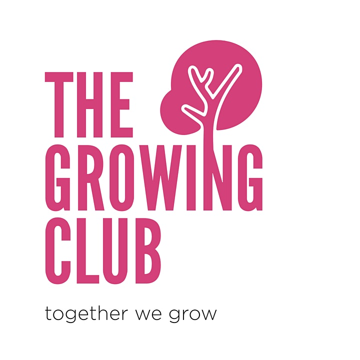 The Sowing Club - Employment and enterprise skills training for women image