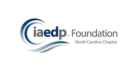 North Carolina iaedp Chapter Q4 2020 Meeting tickets