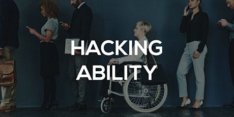 Hacking Ability tickets