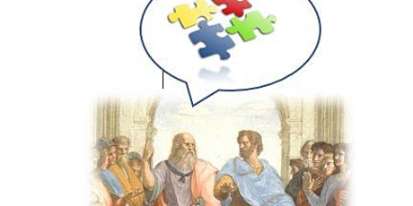 Philosophy and History of Autism tickets