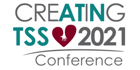 2021 Creating Trauma-Sensitive Schools Conference tickets
