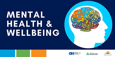 Mental Health and Wellbeing Advisory Session
