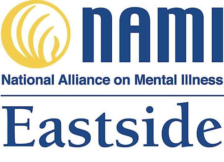 NAMI (National Alliance of Mental Illness) Ending the Silence Presentation image