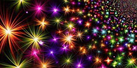Lighting the Way ~ Light Up Celebration tickets