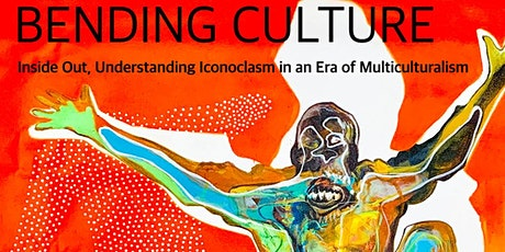 Bending Culture - Black History Month exhibition tickets