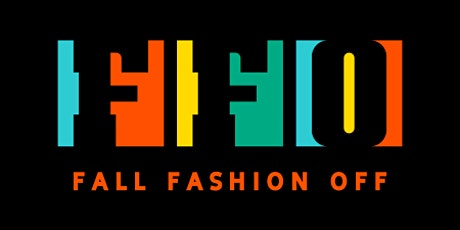 Fall Fashion Off tickets