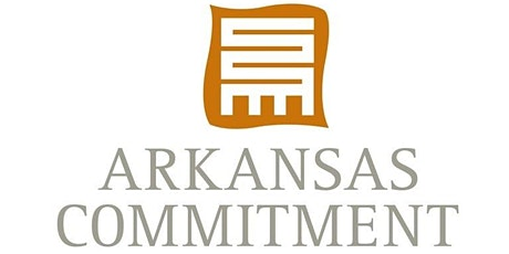 Arkansas Commitment - College Night with Swathmore College tickets