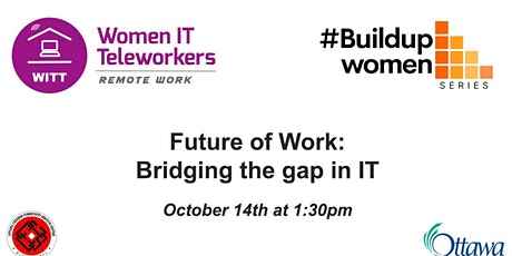 Future of Work: Bridging the gap in IT tickets