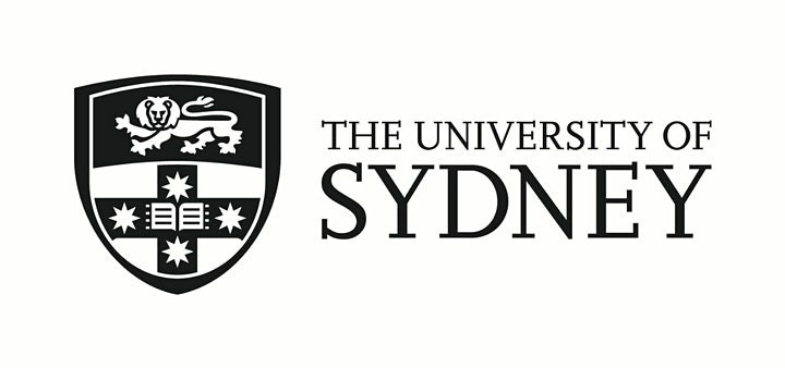 Sydney and Sorbonne Joint Workshop on Materials Science: Biomaterials image