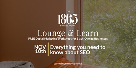 Everything you need to know about SEO tickets