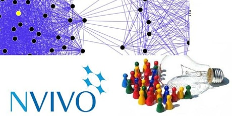 Qualitative Data Management and Thematic Analysis using NVivo tickets