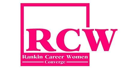 Rankin Career Women Brunch tickets