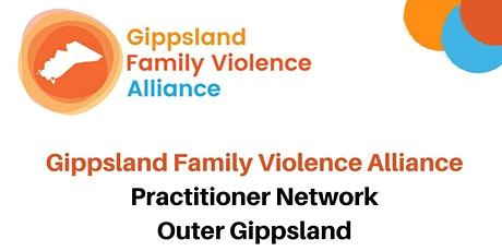 Practitioner Network Outer Gippsland tickets