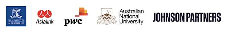2020 40 under 40 Most Influential Asian-Australians Awards presentation image