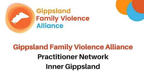 Practitioner Network Inner Gippsland tickets