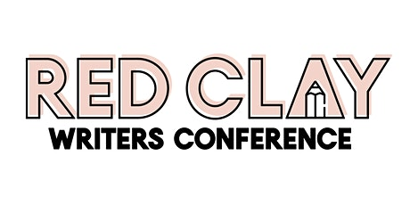 Red Clay Writers (Virtual) Conference tickets