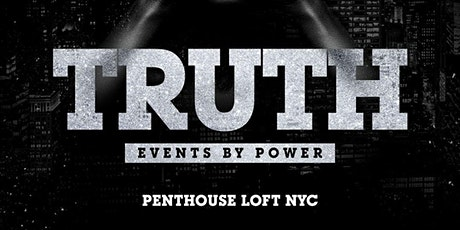 TRUTH tickets